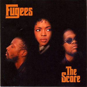 fugees-the-score.jpg