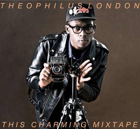 http://gurn.files.wordpress.com/2009/01/theophilus_london_tcm_main.jpg